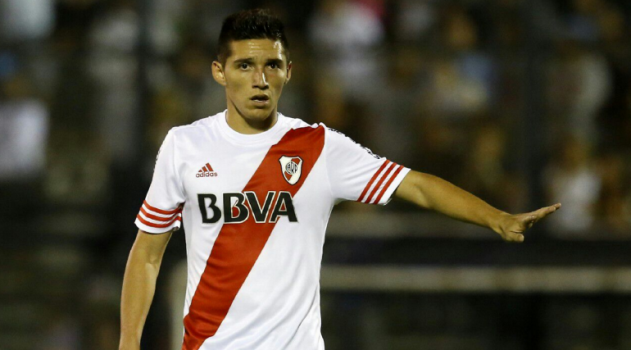 Kranevitter has been tipped for big things