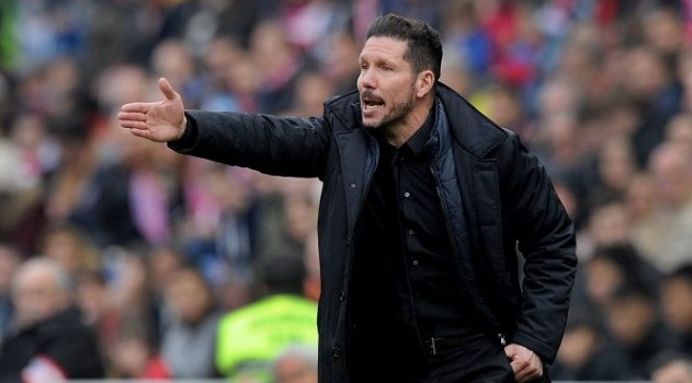 Simeone-Villarreal-game