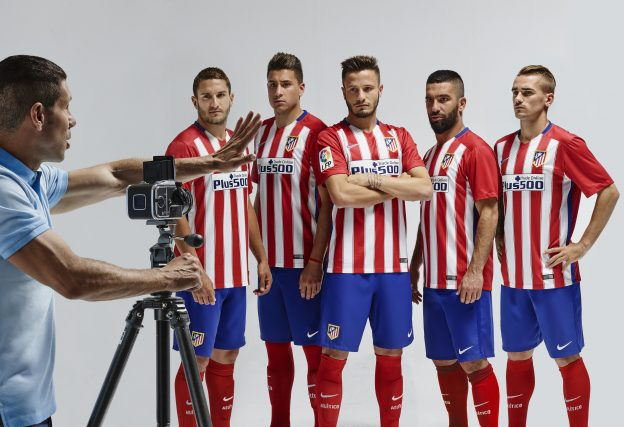 SW15076_NIKE_AtleticoMadrid_HOME_Iconic_PR2_original