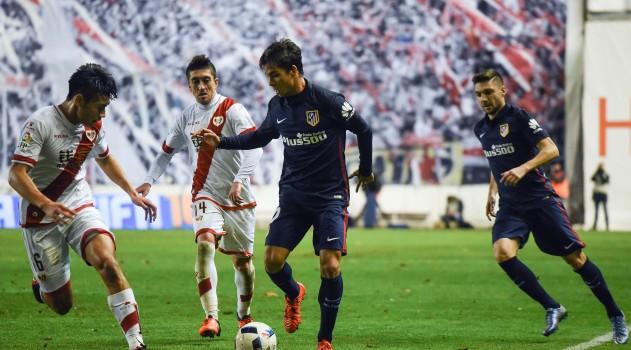 Óliver Torres agrees deal with Borussia Dortmund, according to Di Marzio