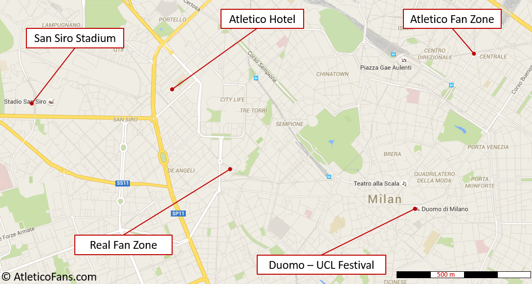 The Fan Zone Alternative in Milan - AtleticoFans Zones Map Of Milan on nashville zone map, columbus zone map, london zone map, portland zone map, doha zone map, guatemala city zone map, copenhagen zone map, washington zone map, paris zone map, prague zone map, new york zone map, stuttgart zone map, dubai zone map, zurich zone map, houston zone map, san francisco zone map, atlanta zone map, singapore zone map, miami zone map, stockholm zone map,